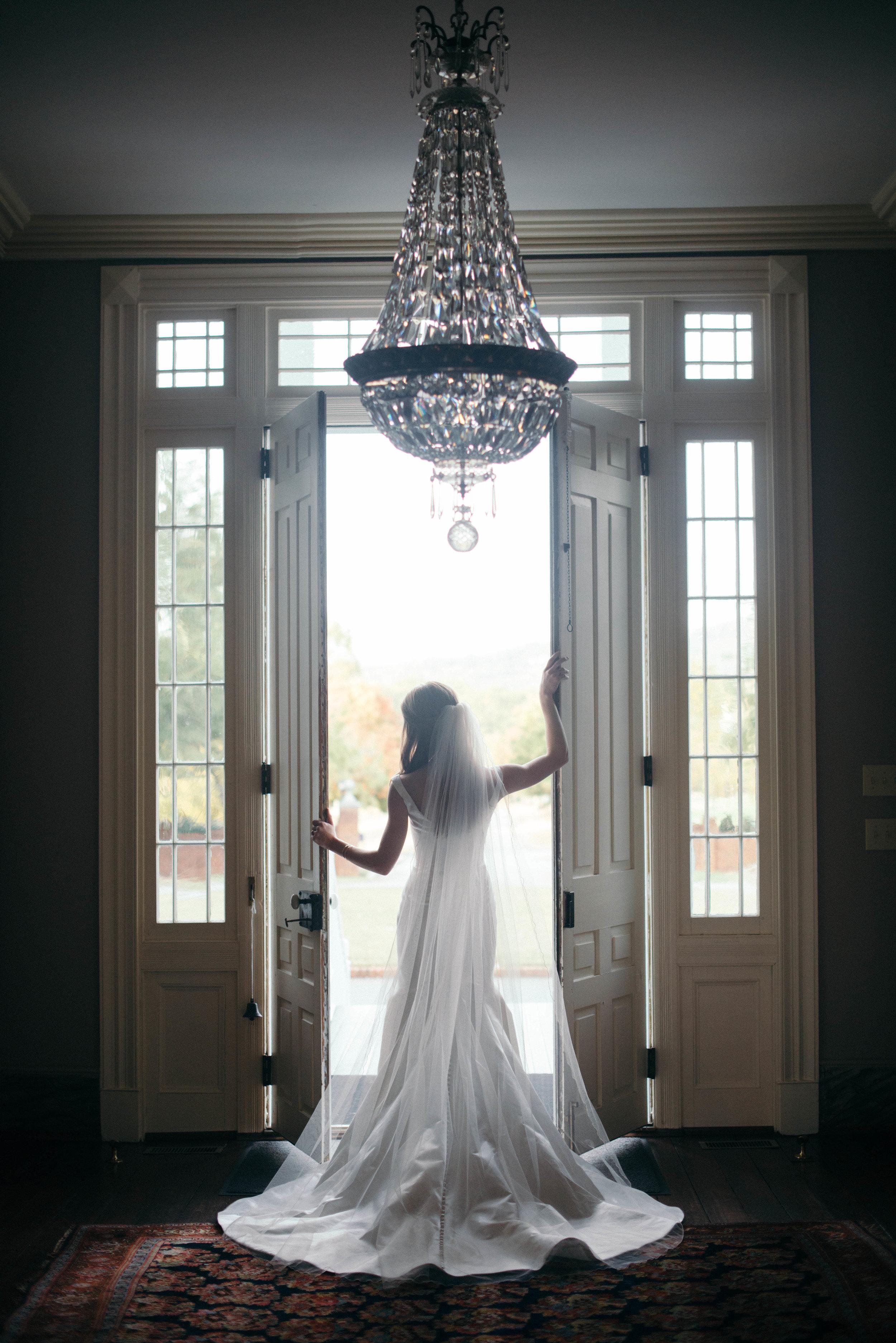 JuliaWilliams|Bridals|Color_MiraPhotographs-90.jpg