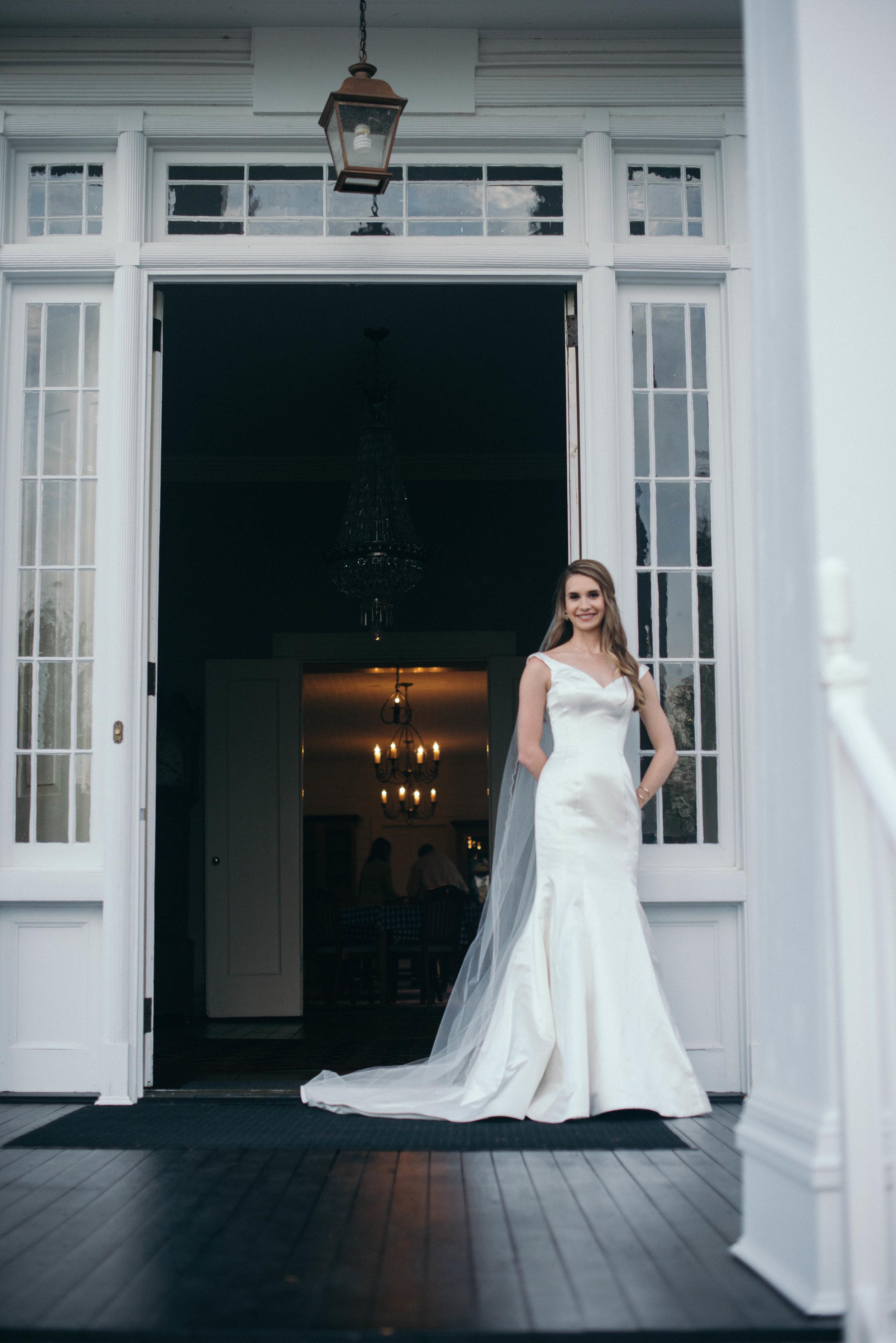 JuliaWilliams|Bridals|Color_MiraPhotographs-93.jpg