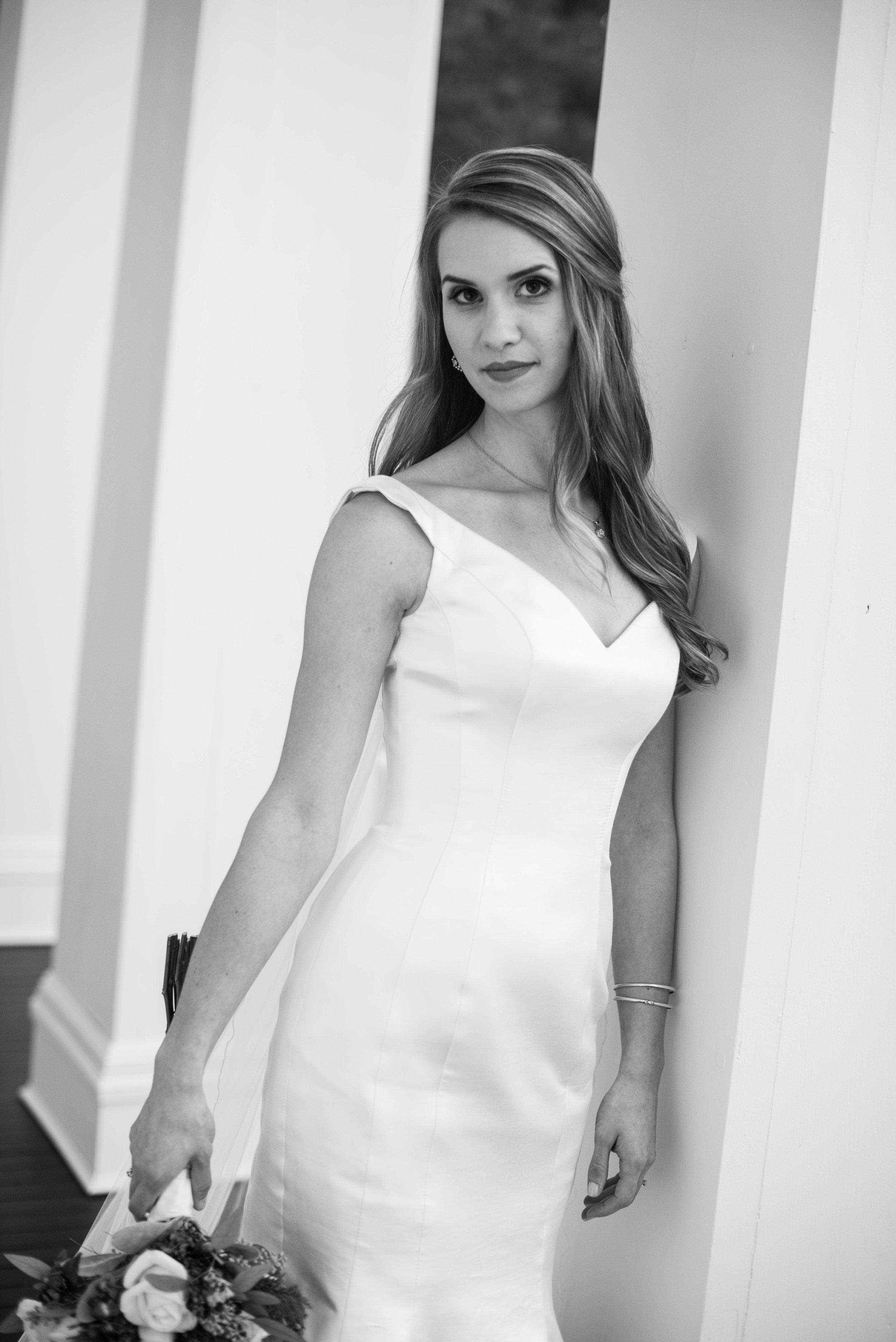 JuliaWilliams|Bridals|ZBW_MiraPhotographs-85.jpg