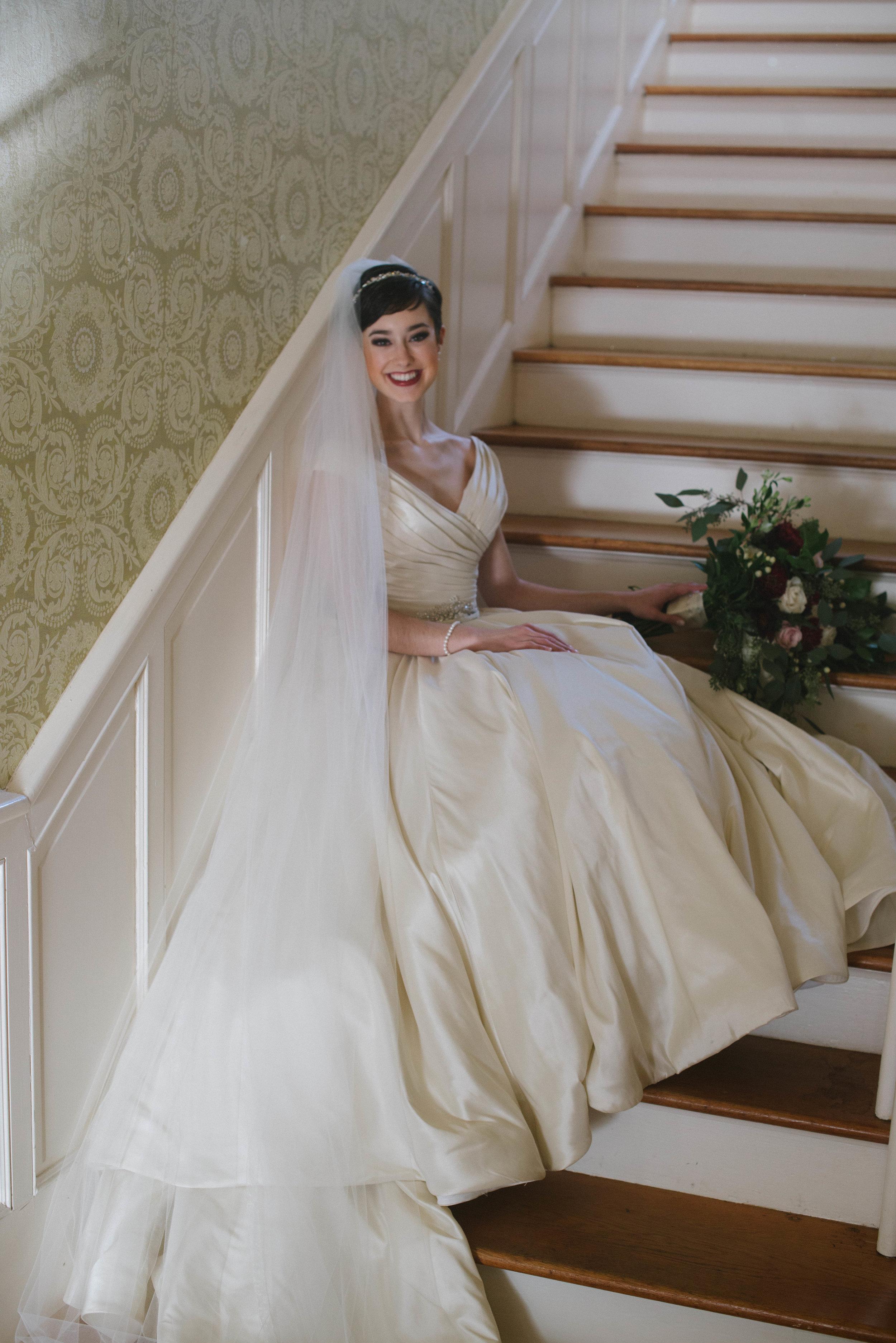 CarolineMerritt|Bridals|_Color_MiraPhotographs-12.jpg