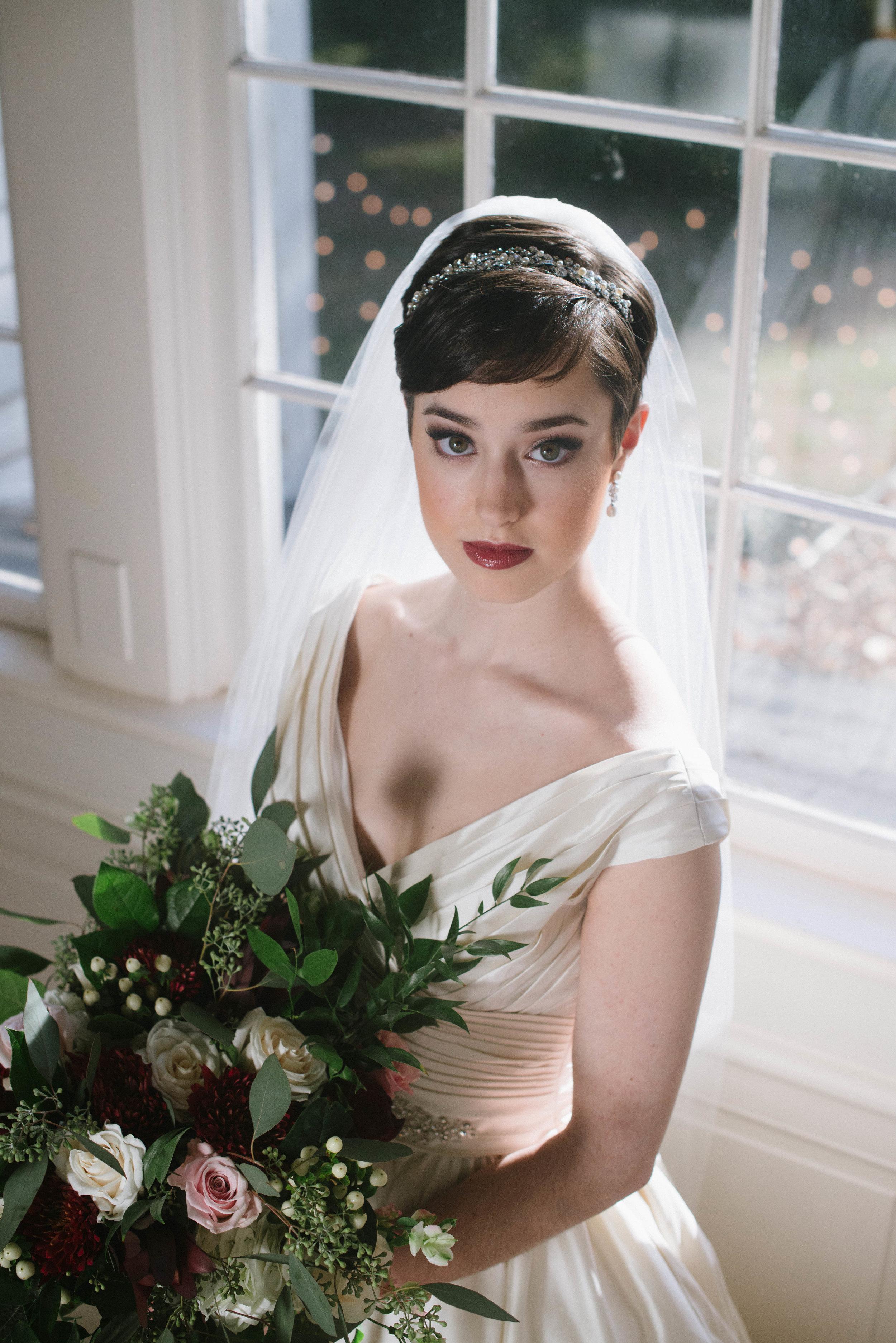CarolineMerritt|Bridals|_Color_MiraPhotographs-29.jpg