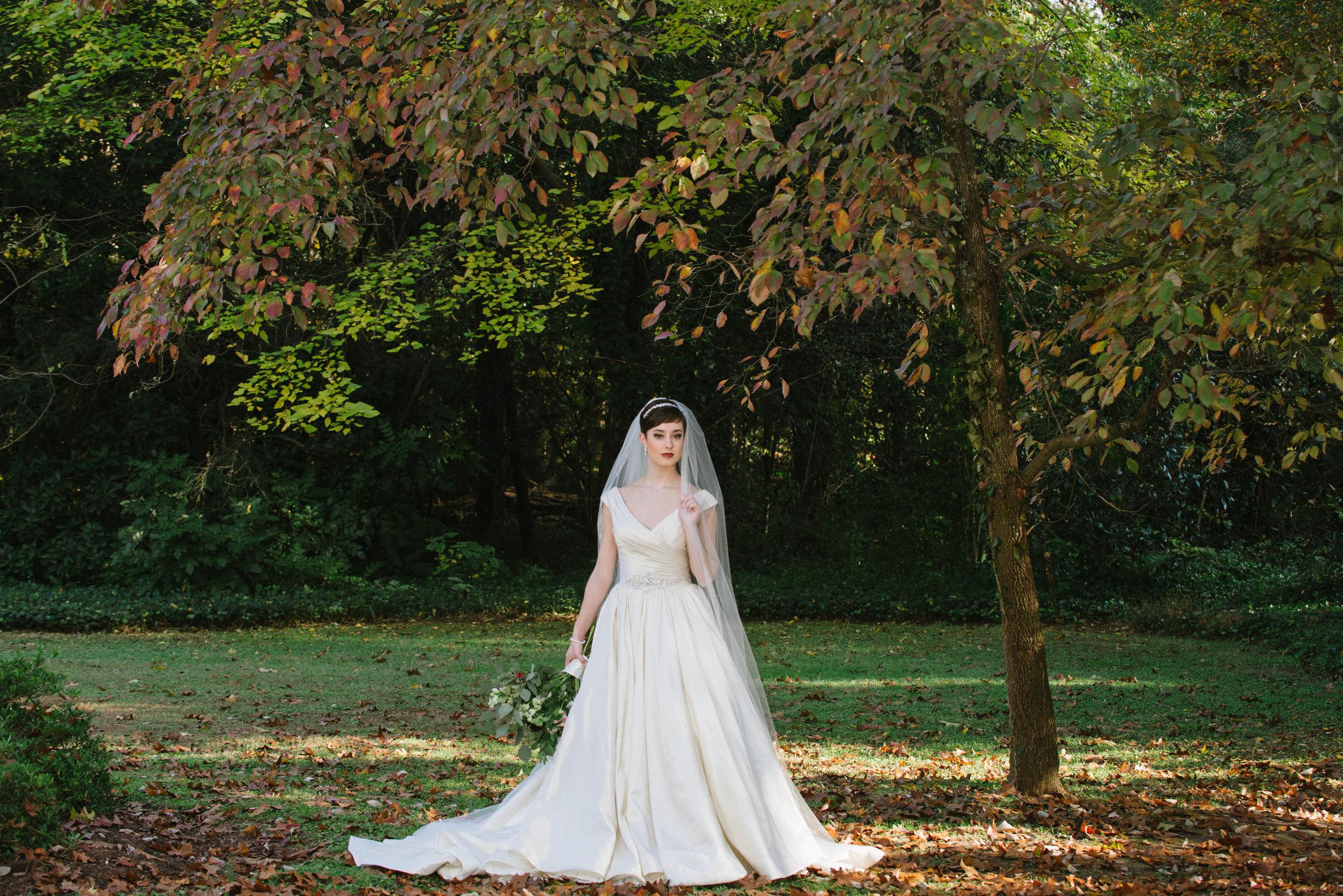 CarolineMerritt|Bridals|_Color_MiraPhotographs-48.jpg