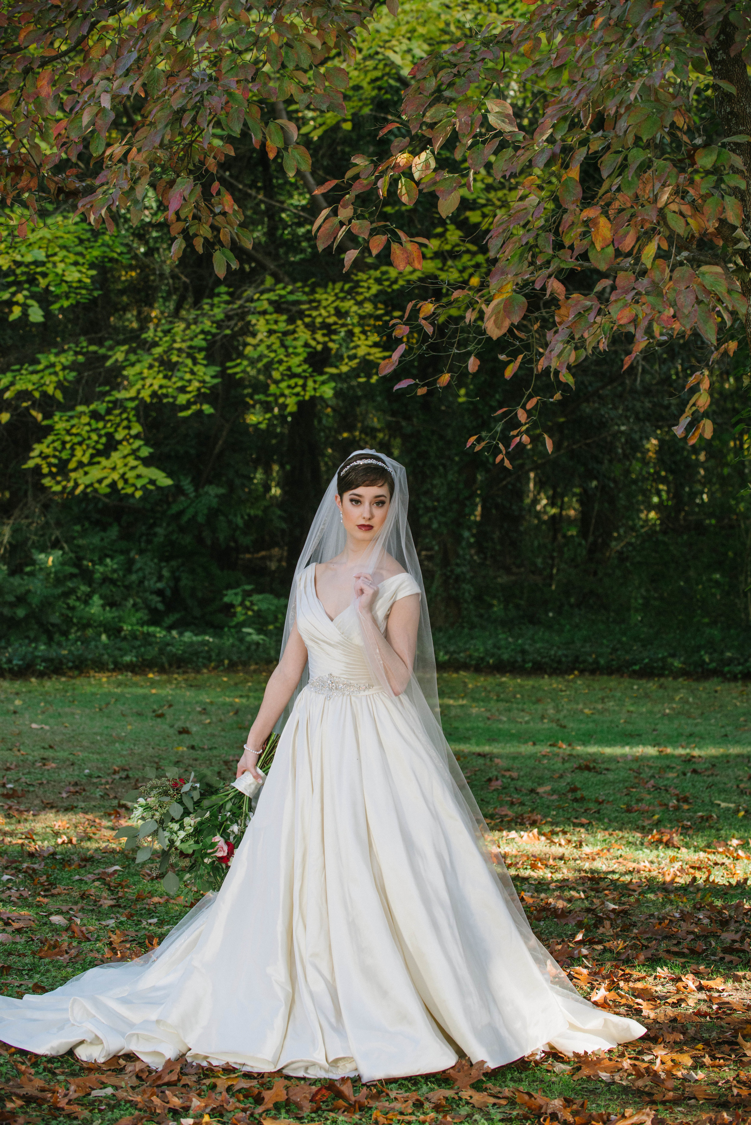 CarolineMerritt|Bridals|_Color_MiraPhotographs-42.jpg