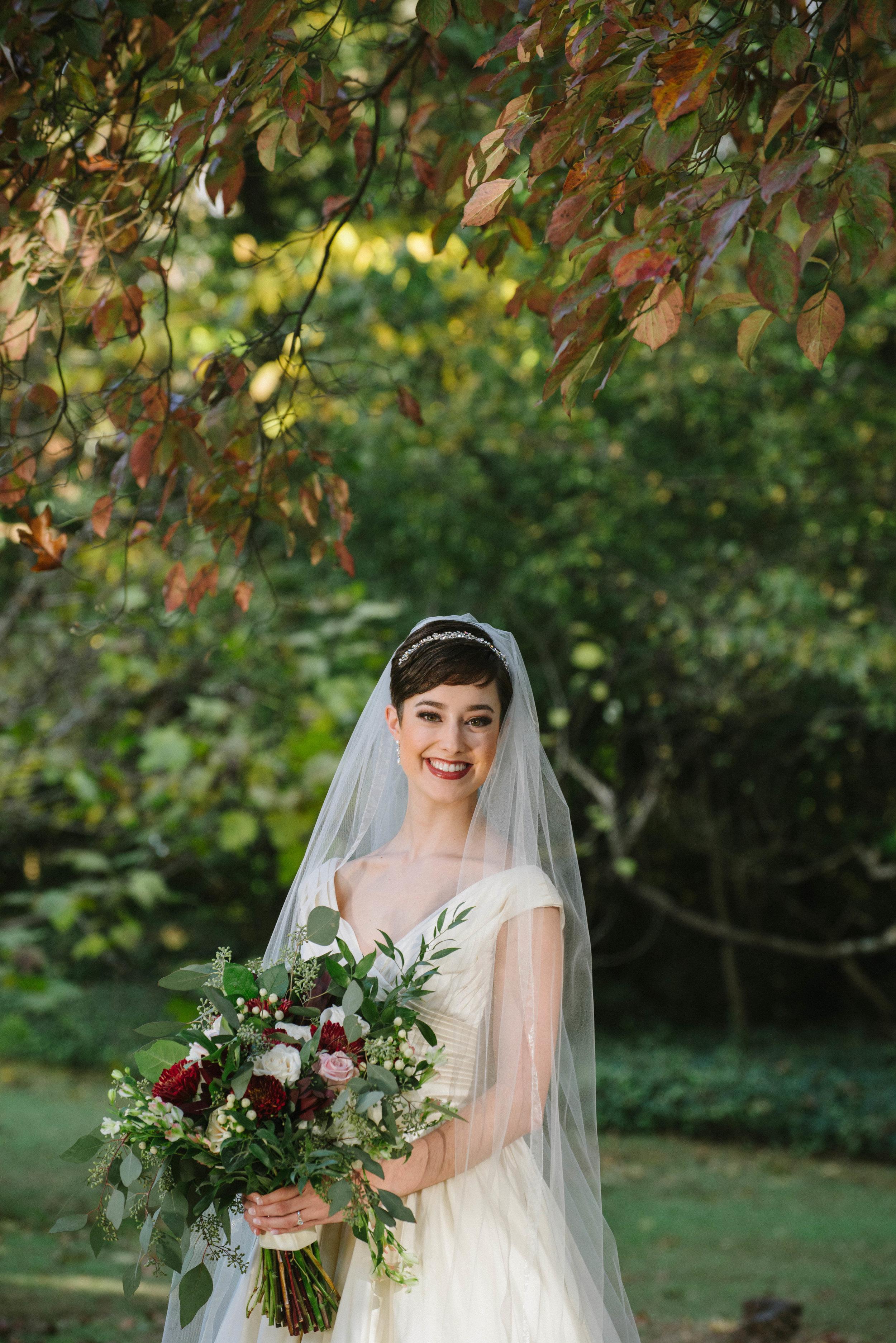 CarolineMerritt|Bridals|_Color_MiraPhotographs-55.jpg