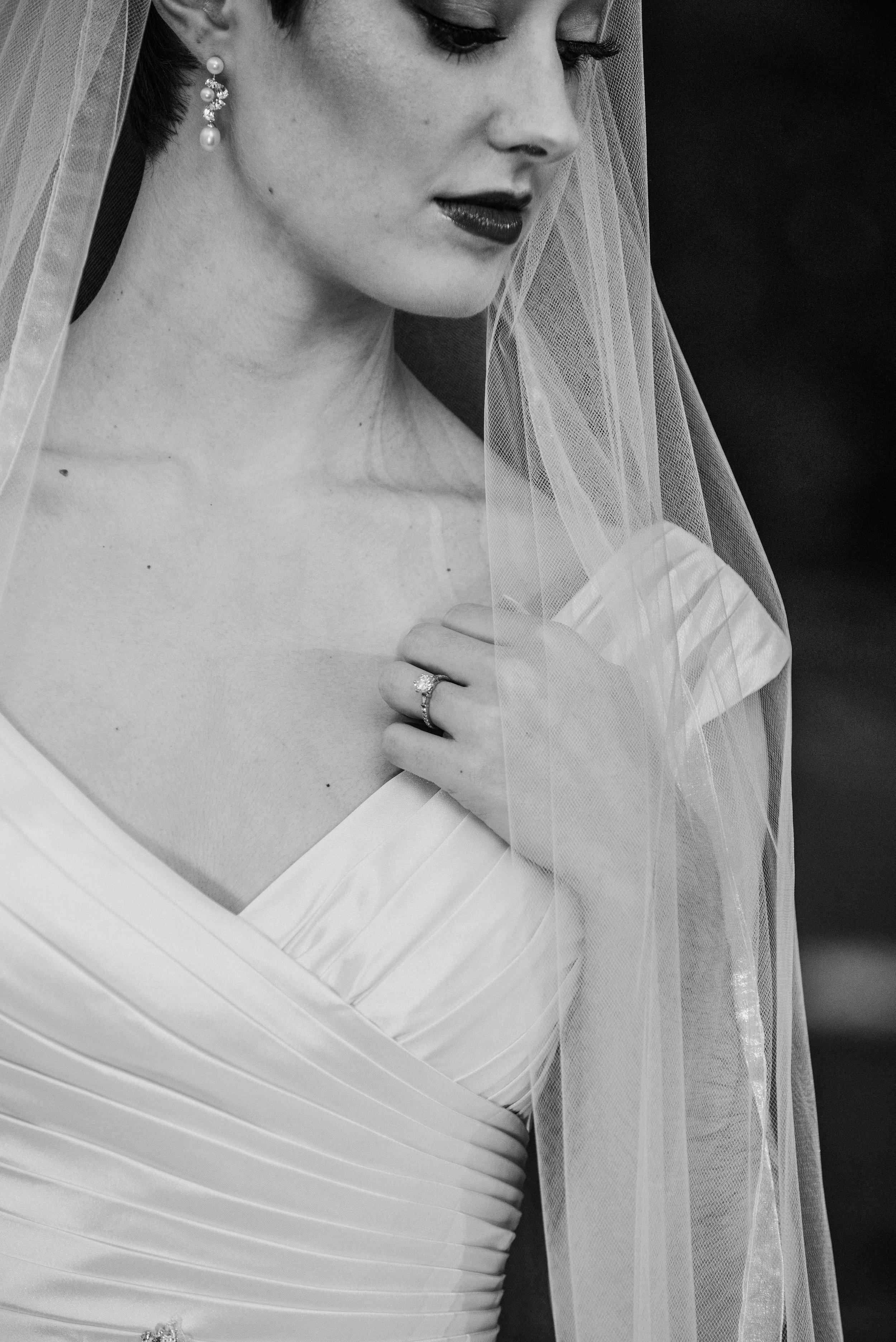 CarolineMerritt|Bridals|_ZBW_MiraPhotographs-57.jpg