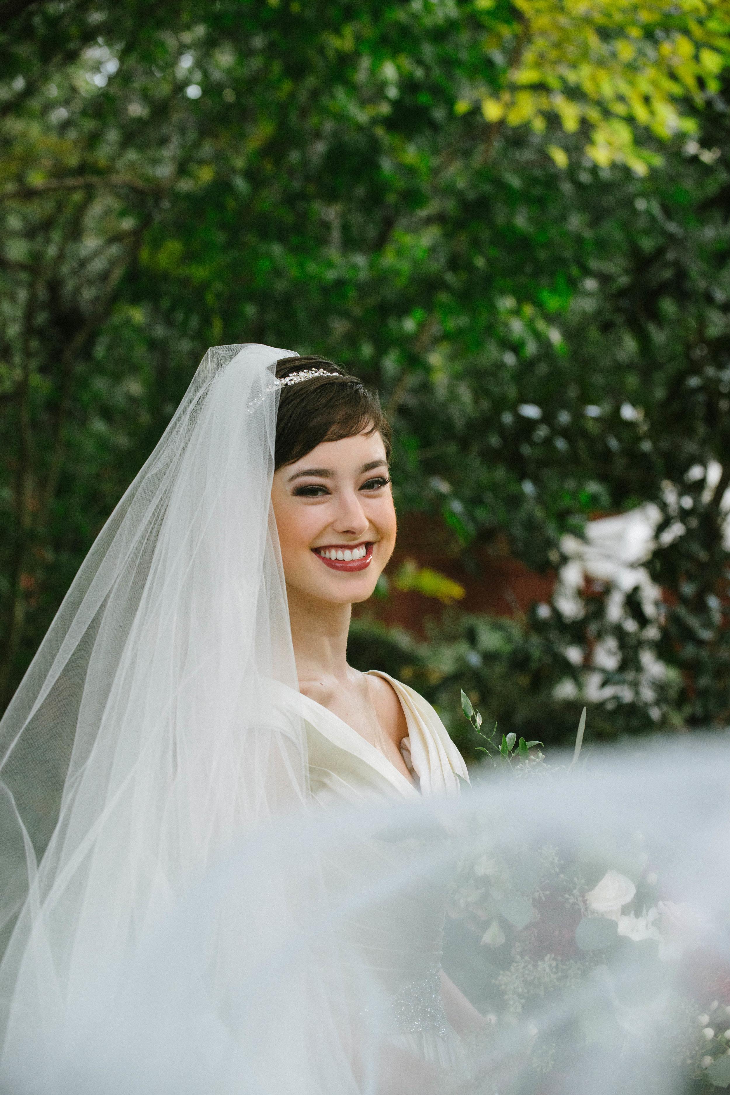 CarolineMerritt|Bridals|_Color_MiraPhotographs-70.jpg