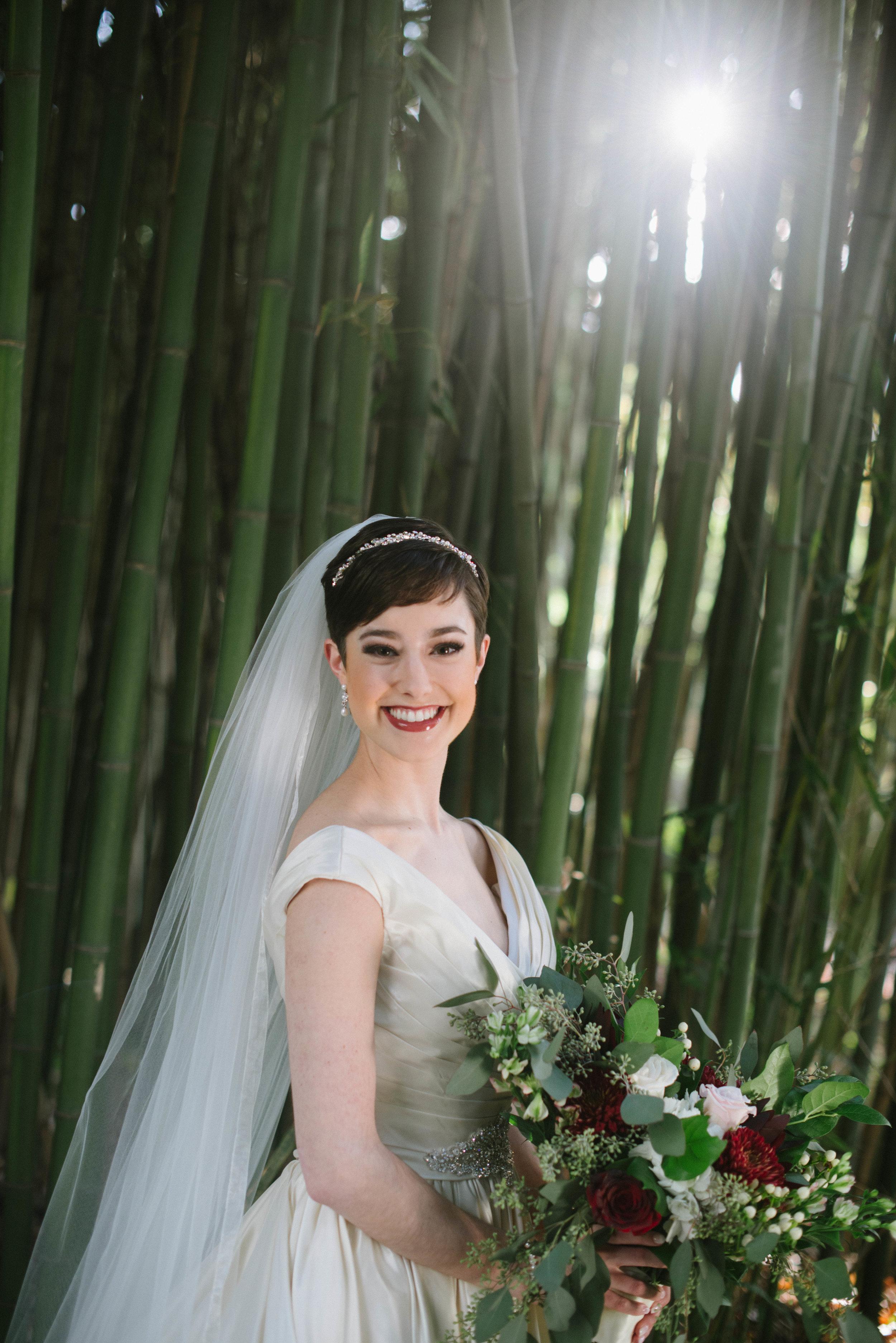 CarolineMerritt|Bridals|_Color_MiraPhotographs-102.jpg