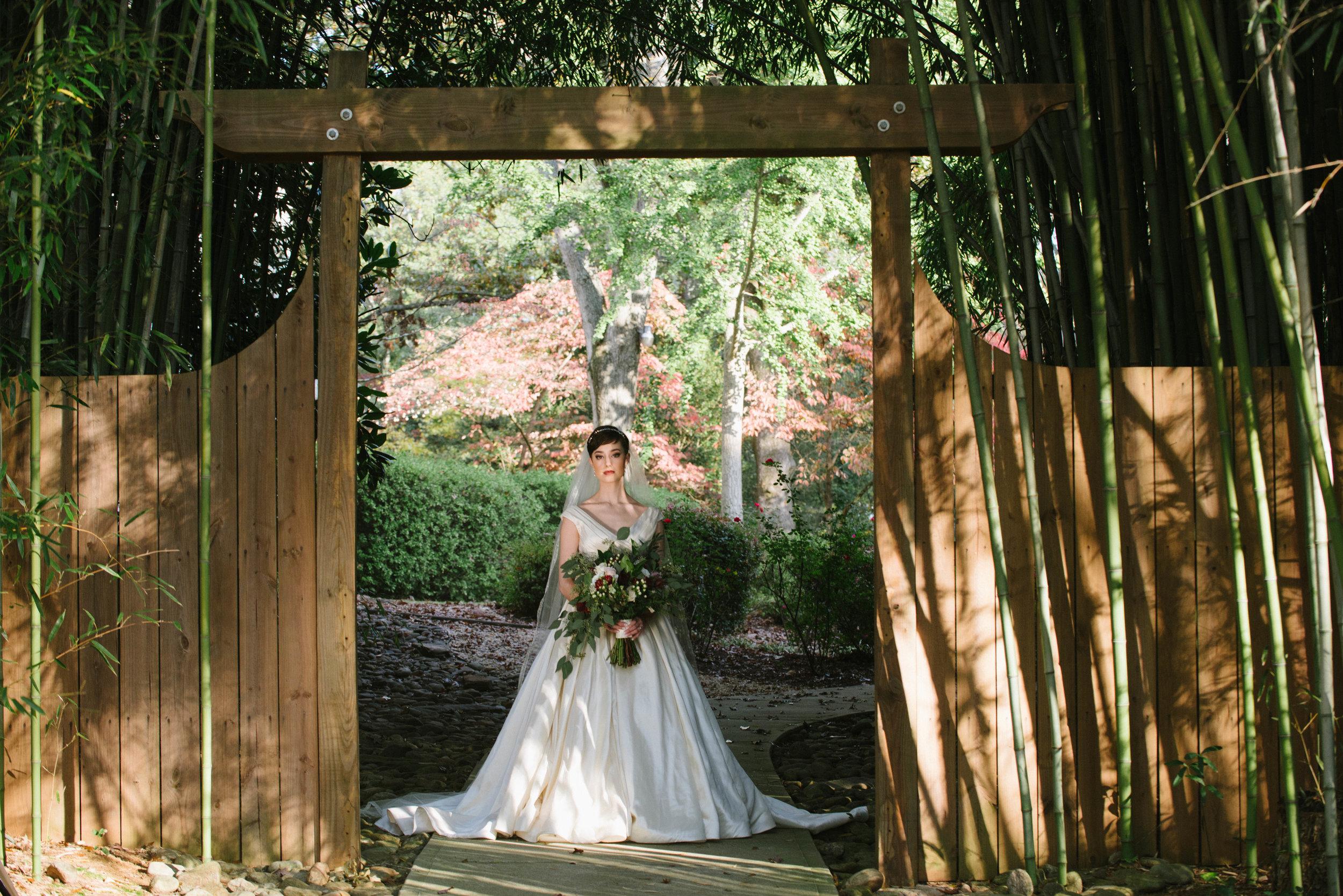 CarolineMerritt|Bridals|_Color_MiraPhotographs-95.jpg