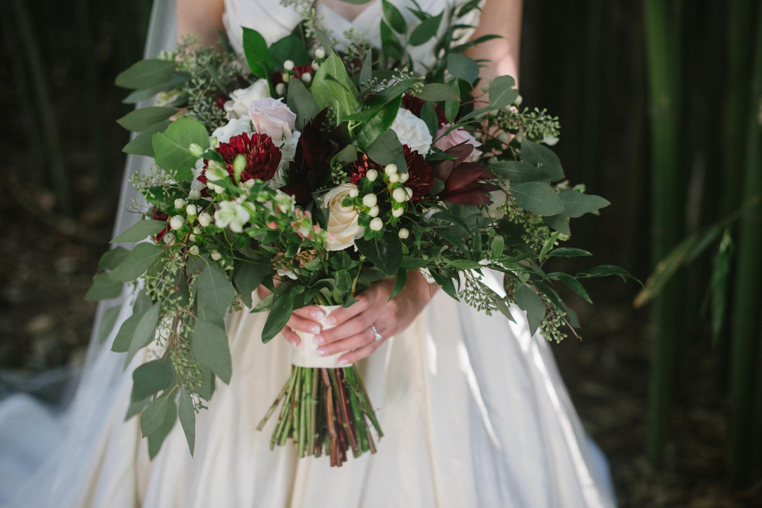 CarolineMerritt|Bridals|_Color_MiraPhotographs-108.jpg