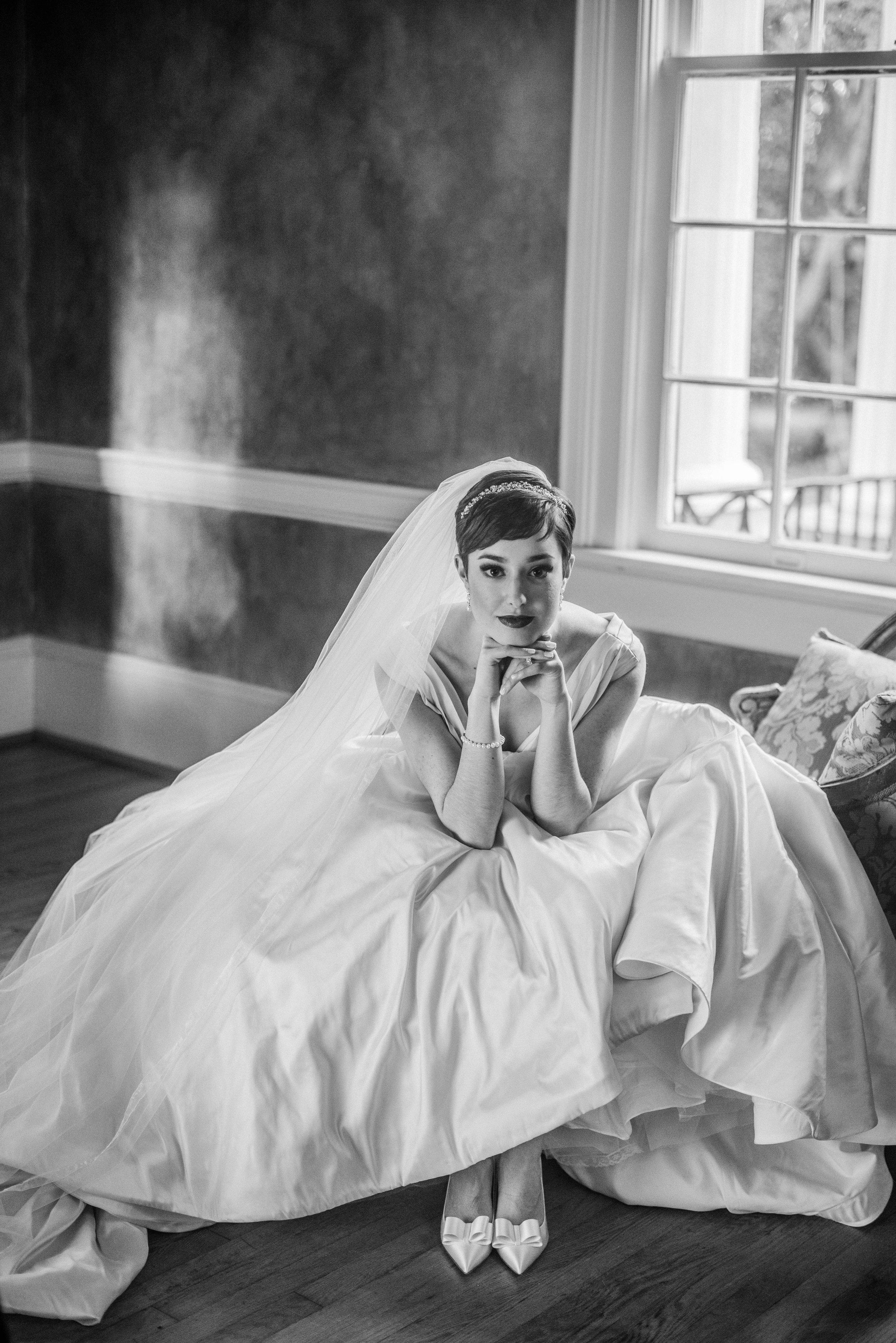 CarolineMerritt|Bridals|_ZBW_MiraPhotographs-109.jpg