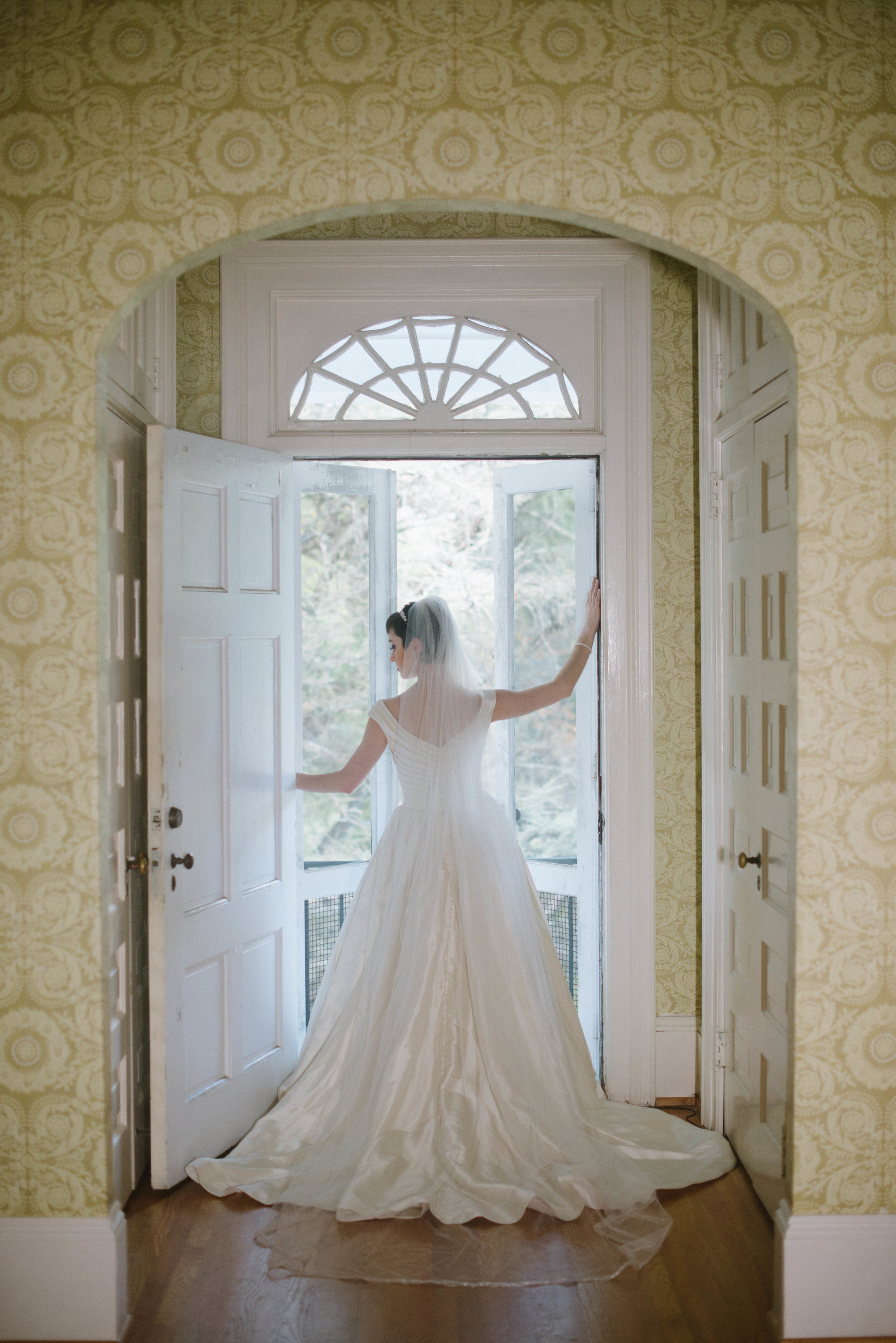 CarolineMerritt|Bridals|_Color_MiraPhotographs-125.jpg