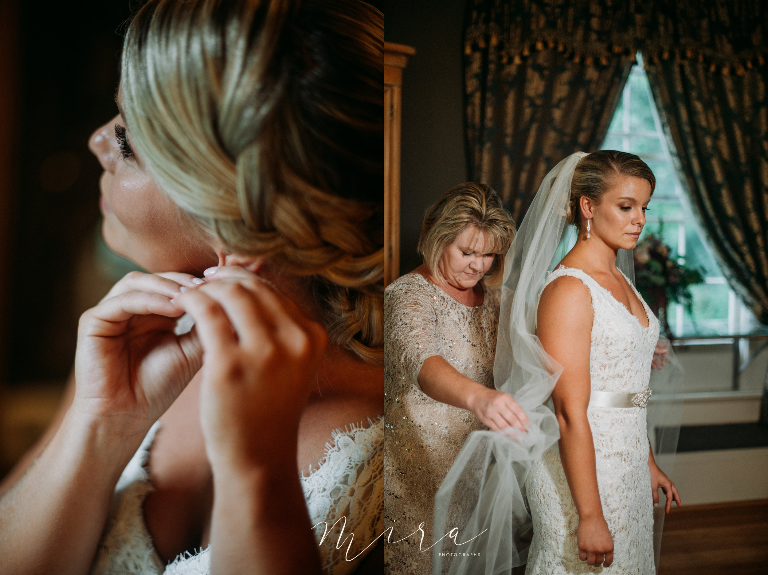 Ashlyn+HenningMarried8.jpg