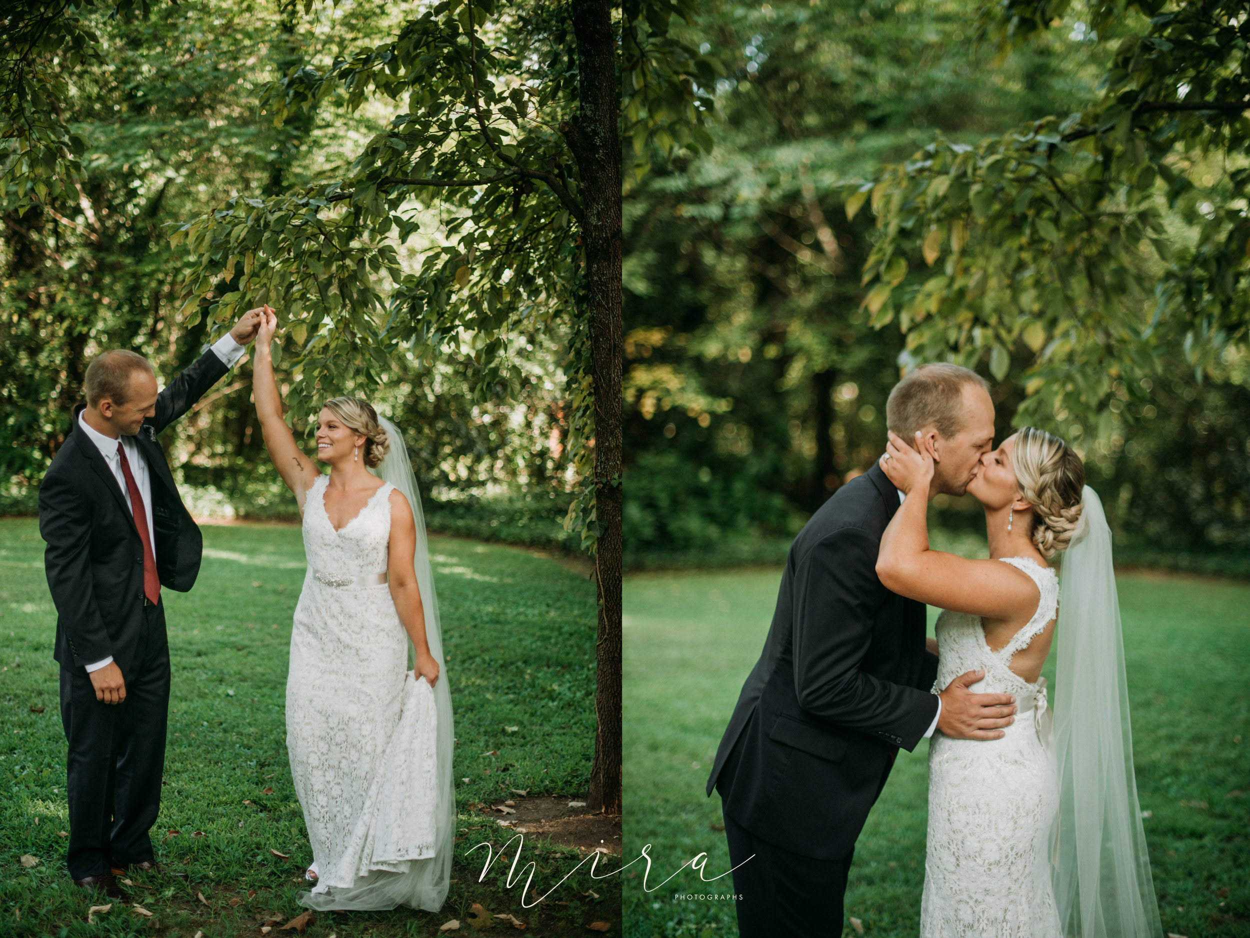 Ashlyn+HenningMarried12.jpg
