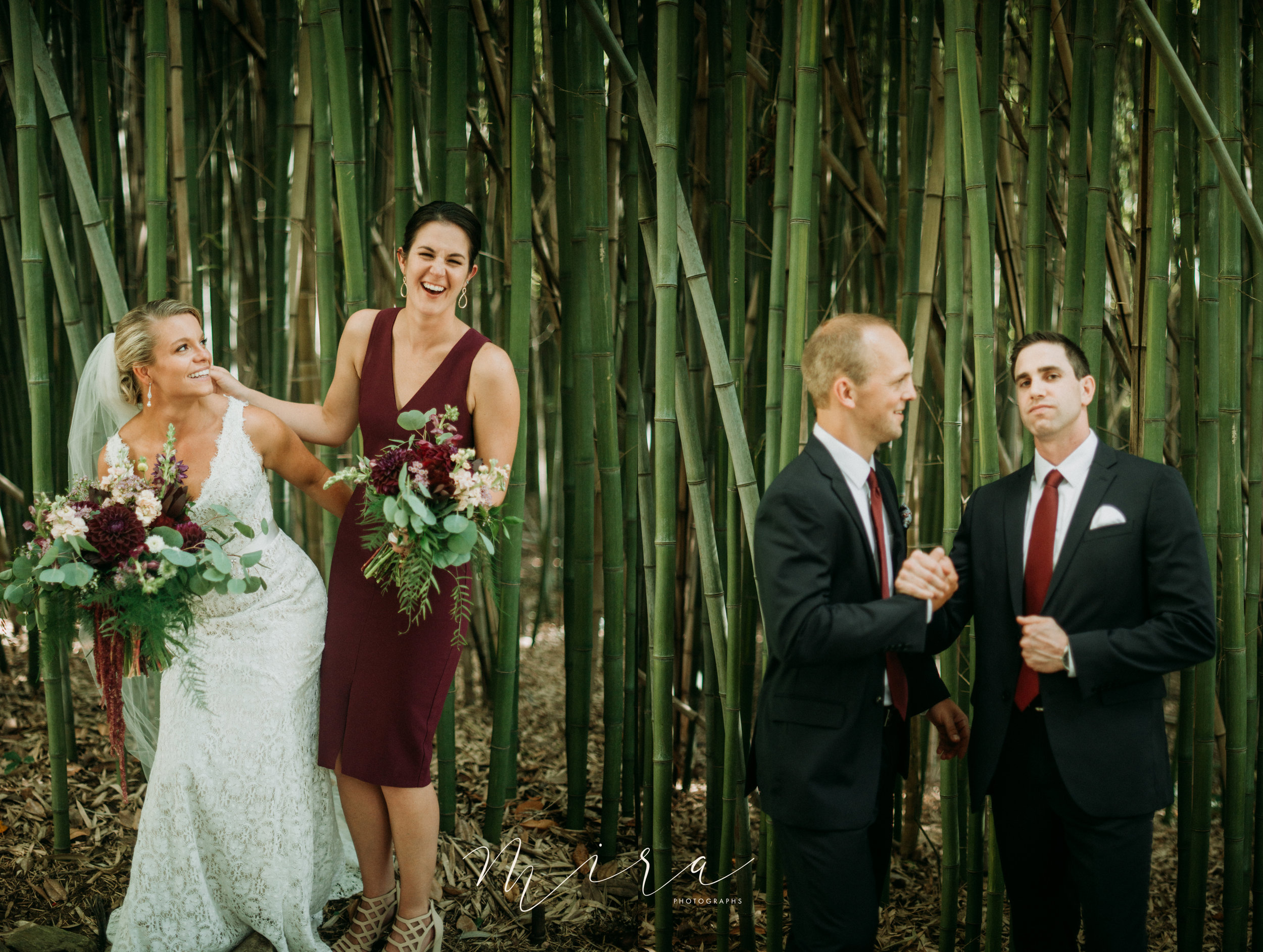Ashlyn+HenningMarried17.jpg