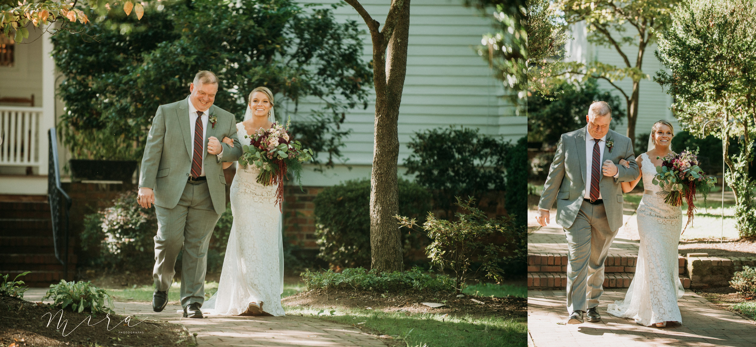Ashlyn+HenningMarried22.jpg