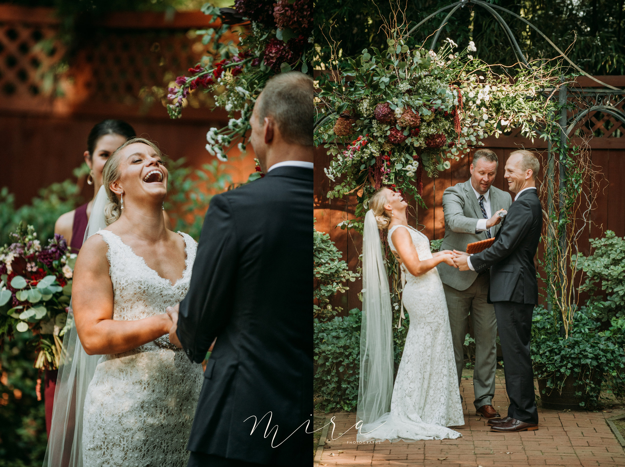 Ashlyn+HenningMarried24.jpg