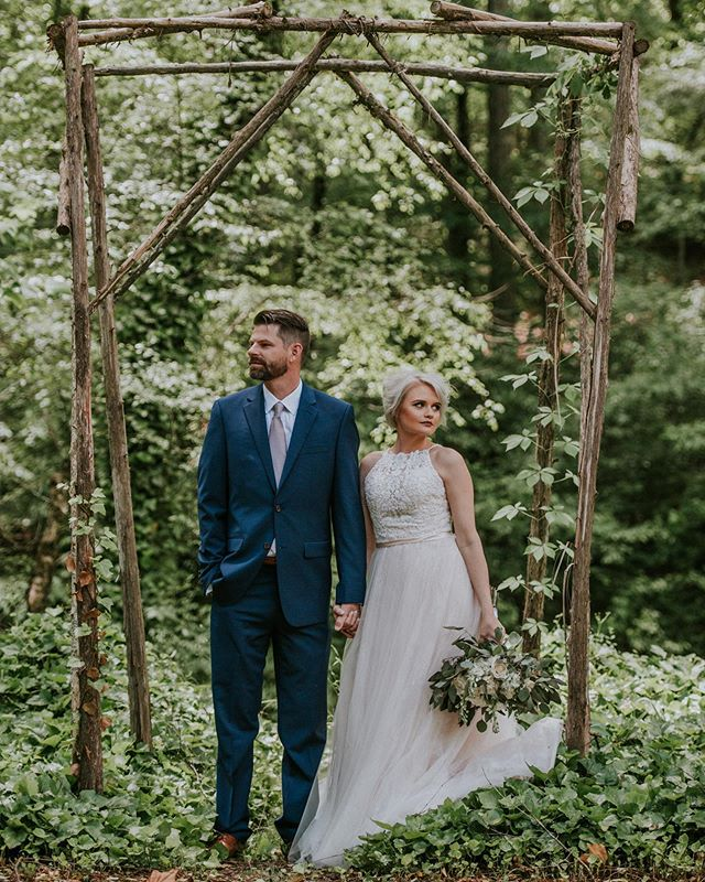 """Love is of all passions the strongest, for it attacks simultaneously the head, the heart and the senses."" . . . . . Tiffany+Jason 