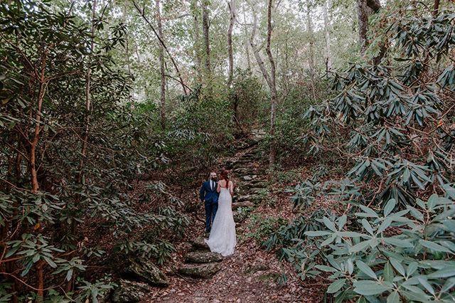 """I would find you in any lifetime"" . . . . . Anna+Ryan | Married| . . . . . #miraphotographs #greenvillesc #greenvillescweddingphotographer #yeahthatgreenville #igersgreenville #iongreenville  #married #takingtheplunge #stylemepretty #smp #greenweddingshoes #upstateido #instawed #ohyeswow #engaged  #gettingmarried #gettinghitched #love #weddingwire #theknot #borrowedandblue #weddings #yeahthatgreenville #theknotweddings  #theknotpro #campbuckhorn #campbuckhornwedding #parismountan #justmarried #hottestweddingof2019"