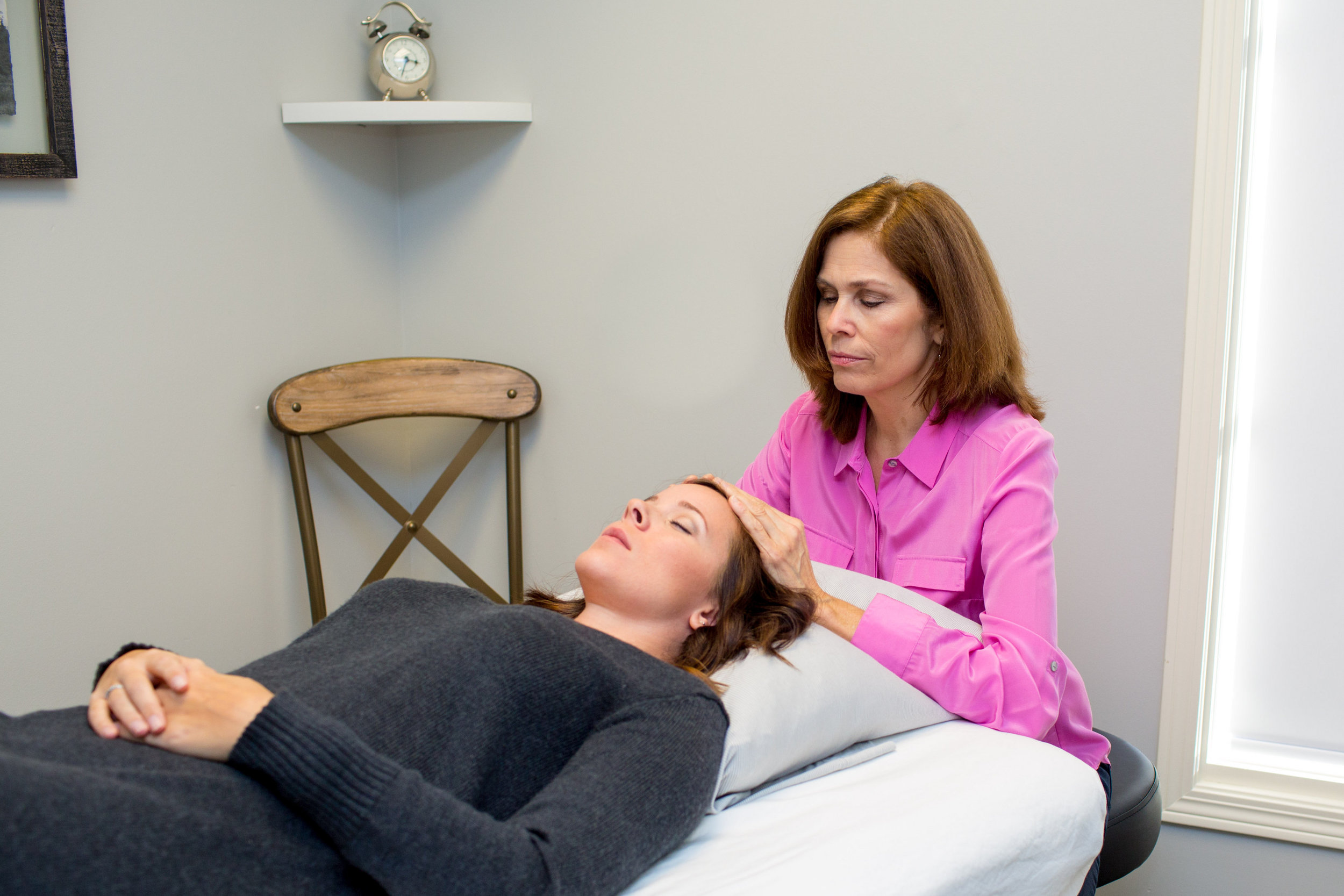 Vaida Wellness Center-Vaida Wellness Center-0013.jpg