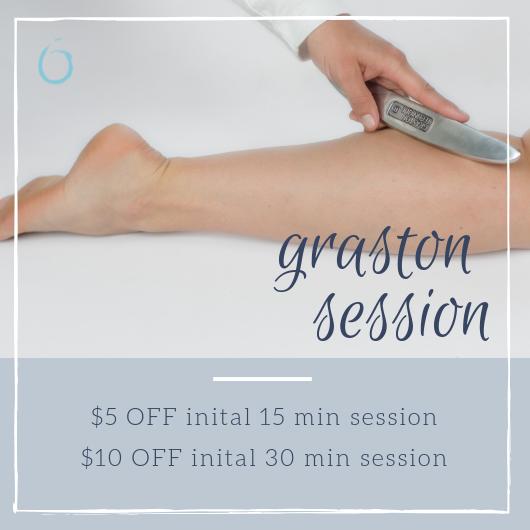 Graston Session promo.png