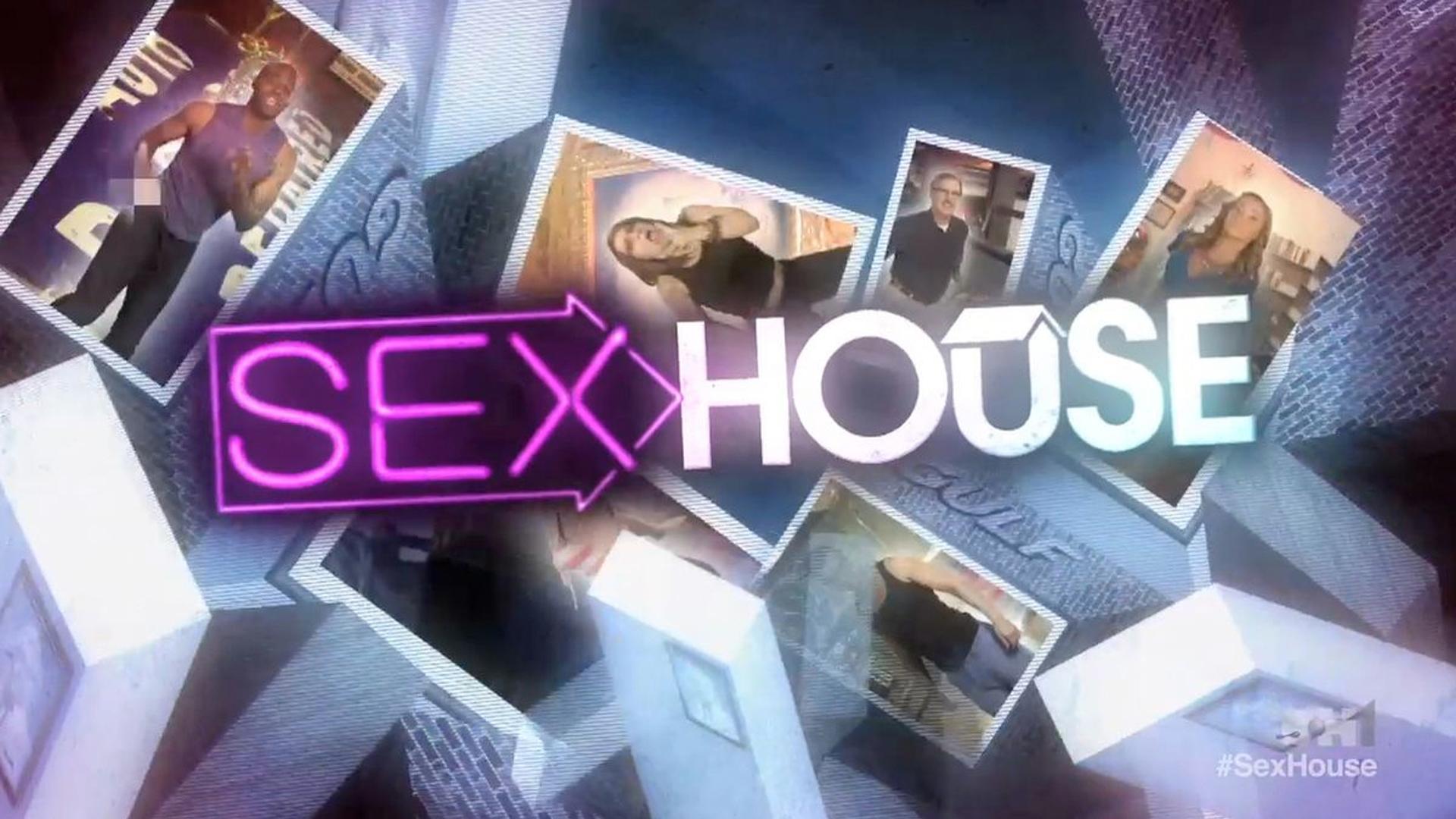 TheOnion_SexHouse_1920x1080.jpg