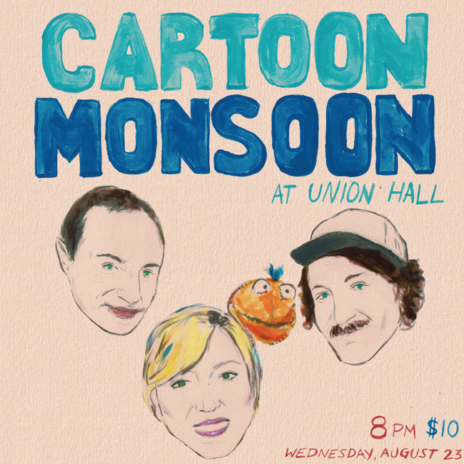 cartoon monsoon.png