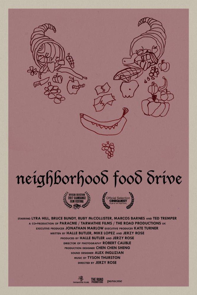 Neighborhood Food Drive Poster.jpg