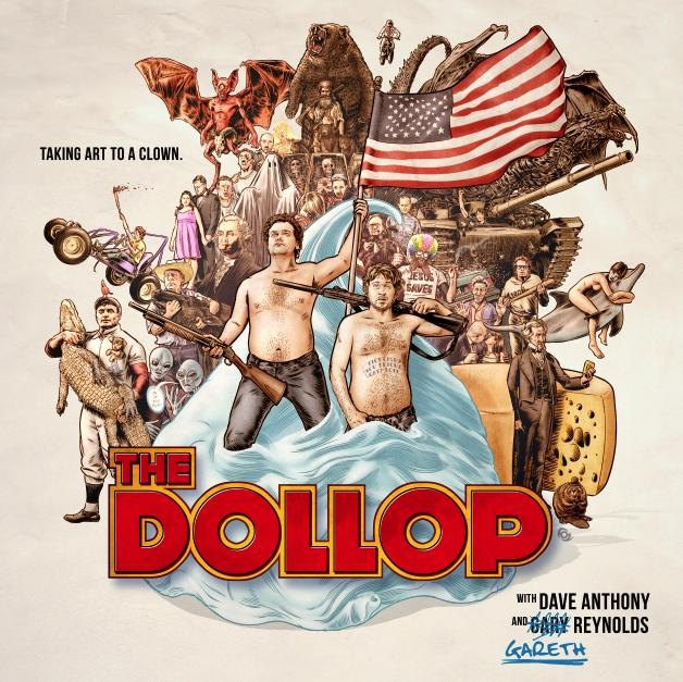 The Dollop Logo.jpg