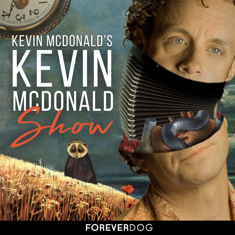 Kevin McDonald Show.jpg