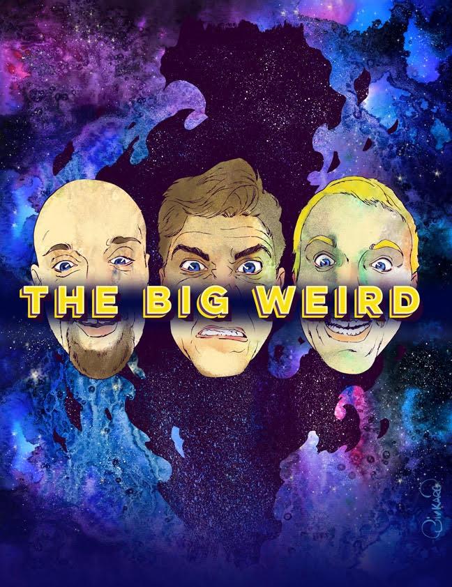 The Big Weird.jpg