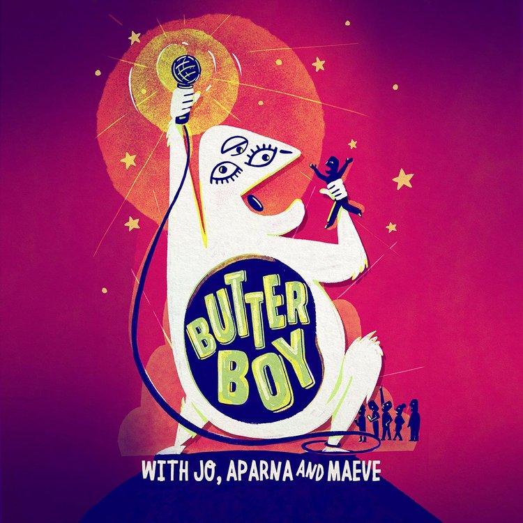 butterboy.jpg
