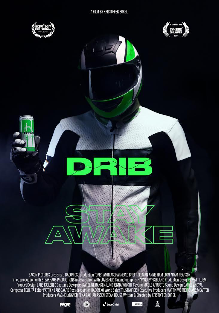 DRIB poster.jpg