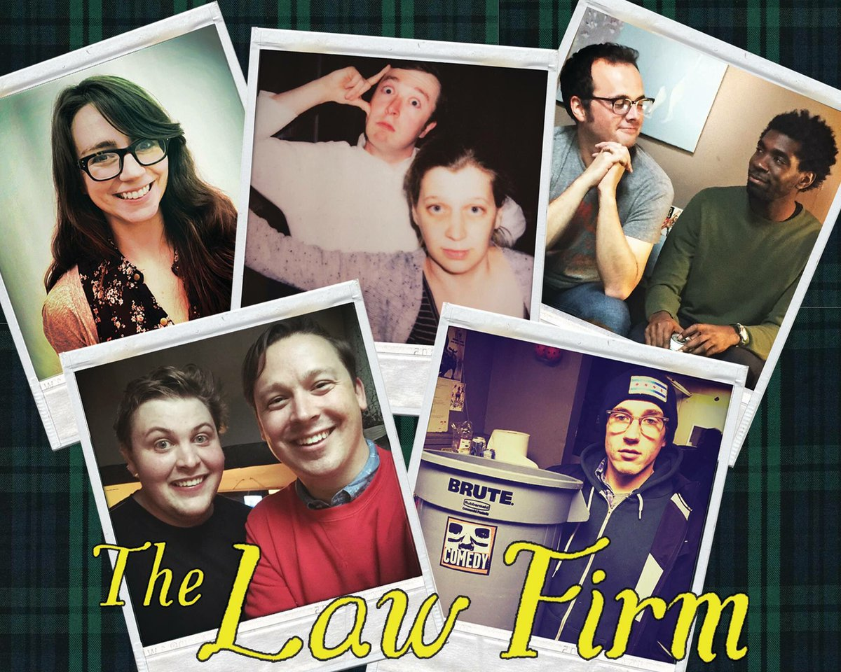 The Law Firm.jpg