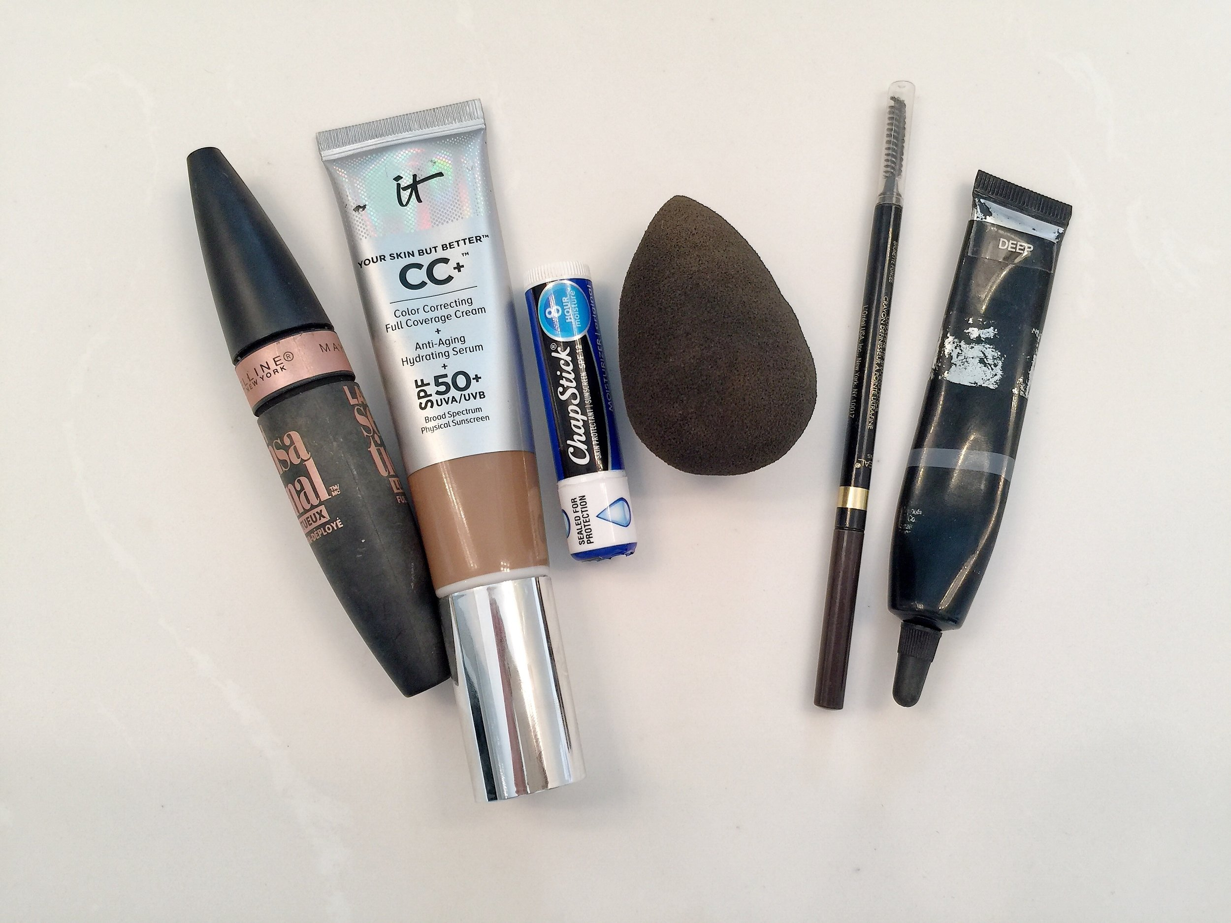 When Should I Discard Makeup Products? | Hello There, Love. Blog
