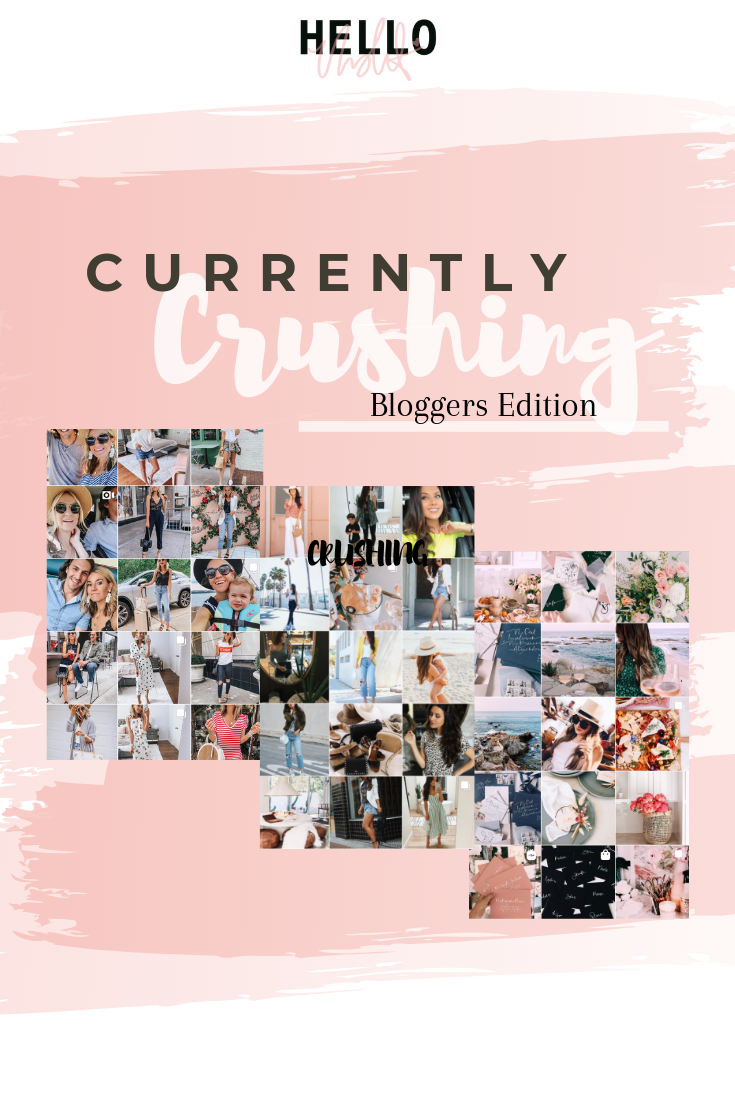 currently-crushing-bloggers-edition-hello-vashti