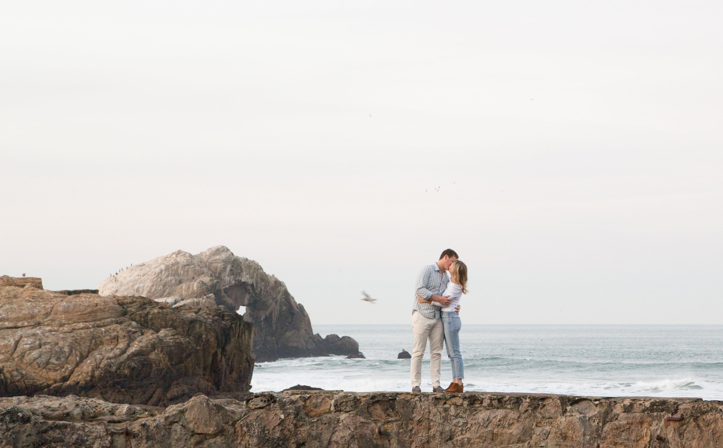 Engagement_Photography1.jpg