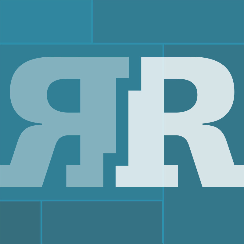 Revive Restoration:  New Brand