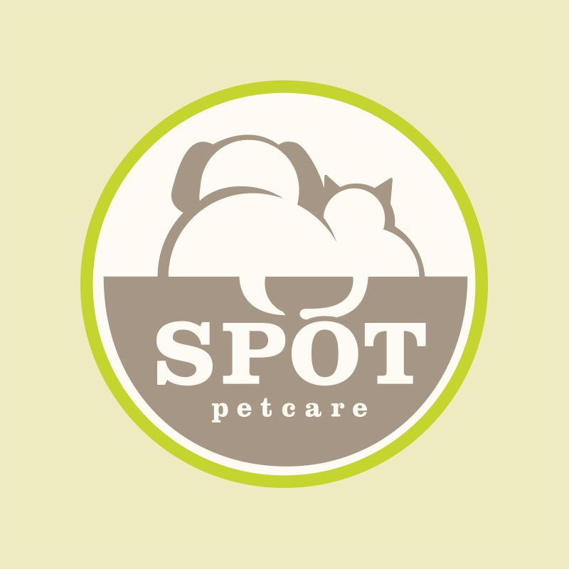 Spot Pet Care:  New Brand