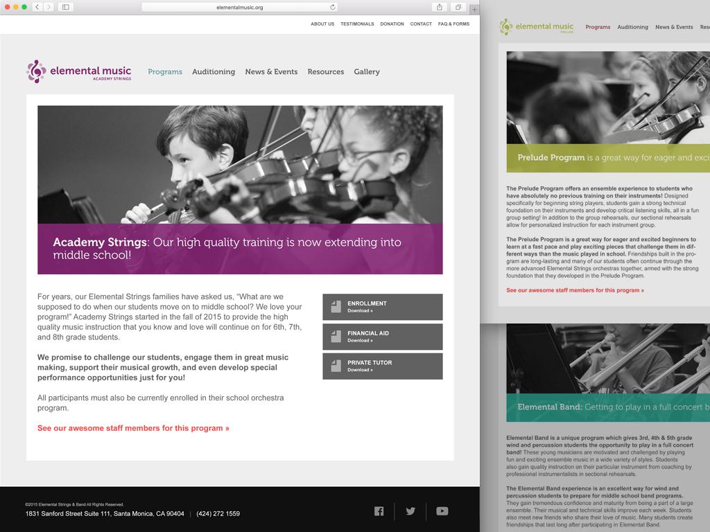 EM4_site.jpg