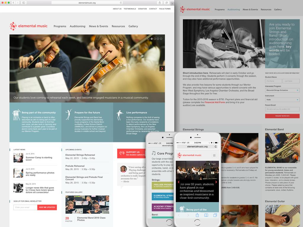 EM3_site.jpg