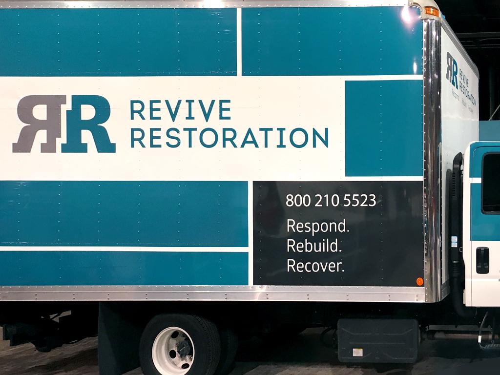 RR_truck.jpg