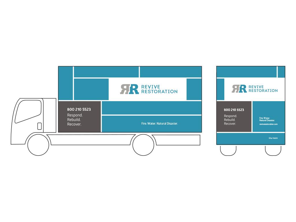RR_truckwrap.jpg