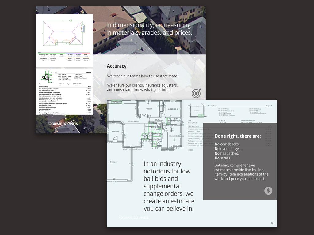 RR_presentation3.jpg