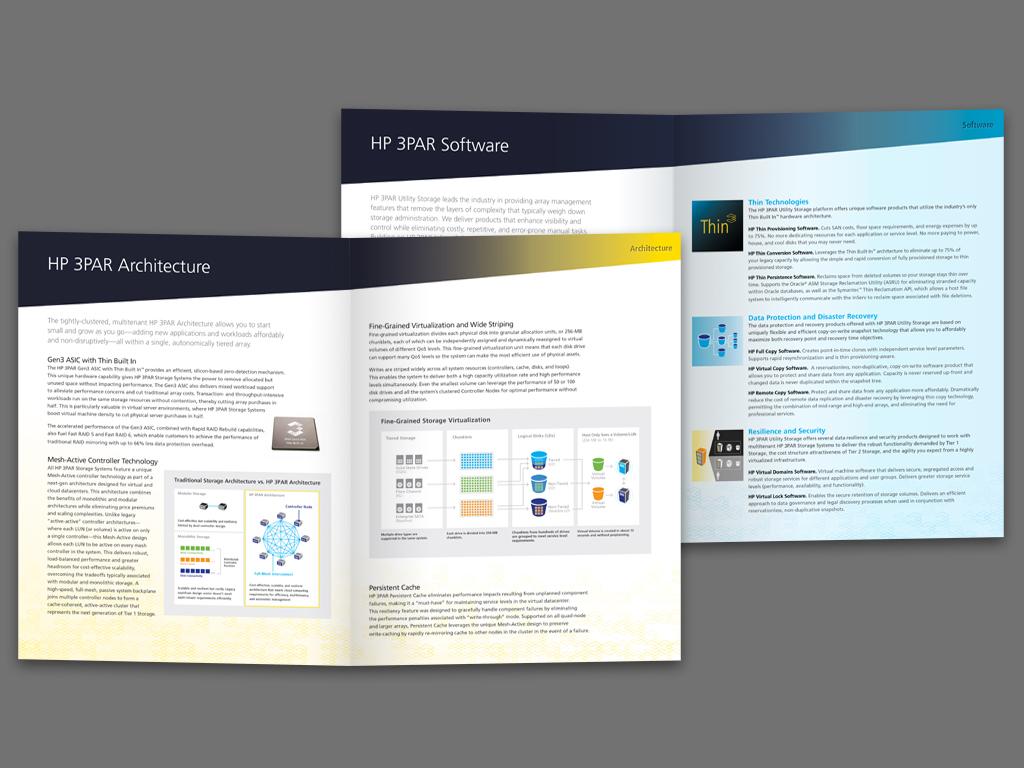 3PAR_brochure2.jpg