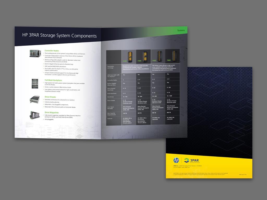 3PAR_brochure3.jpg