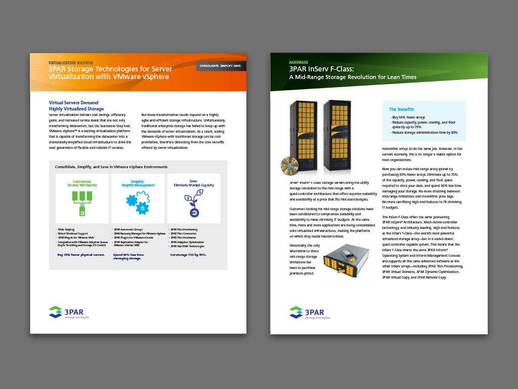 3PAR_solutions&hardware.jpg
