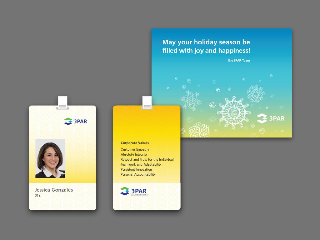 3PAR_card&badge.jpg