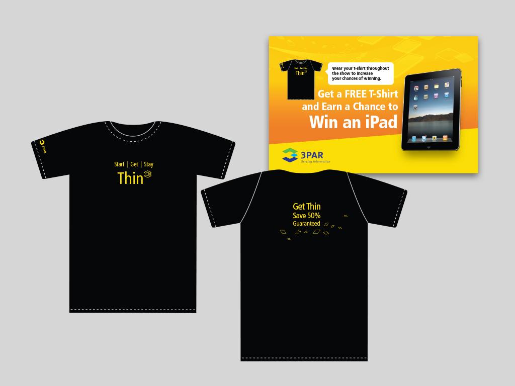 3PAR_tshirt&flyer.jpg