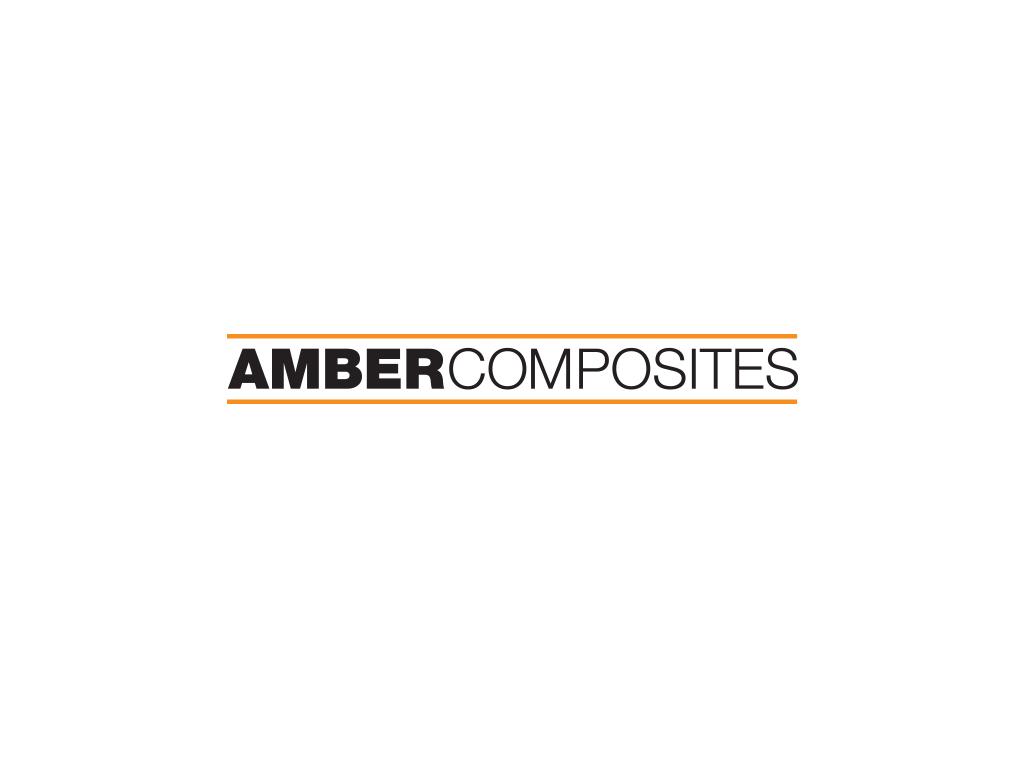 AmberComposites_logo.jpg