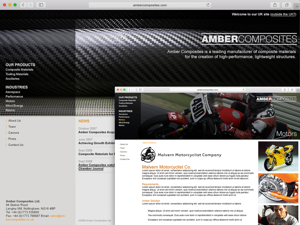AmberComposites_site2.jpg